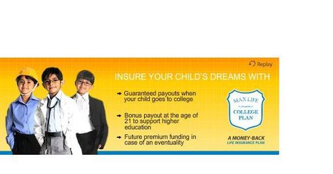 Benefits of a Systematic Approach to Buying Child Insurance Plans   Life Insurance plans   Scoop.it