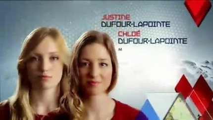 Bernard Piette - Google+ - Breaking News !! Oh Canada ! Vive le Quebec, all 3 of the… | bernardpiette | Scoop.it