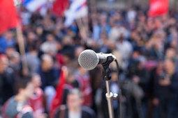 Elections 2017 : la communication des collectivités publiques en période préélectorale, Elections 2017 : la communication des collectivités publiques en période préélectorale | Veille des élections en Outre-mer | Scoop.it