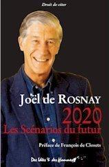 Scenarios 2020: Le mariage du numérique et de l'énergétique : vers un Internet de l'énergie | Smart Grid - Projet Sunrise | Scoop.it