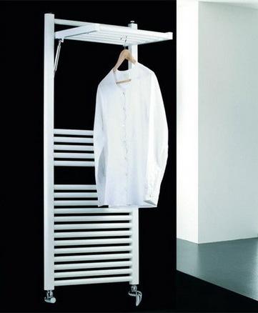 Toalleros eléctricos - DecoActual.com | Hogar y jardin | Scoop.it