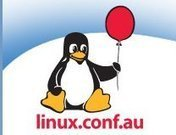 Linux Conference Australia and FOSDEM 2013 Videos are Now Online | Embedded Systems News | Scoop.it