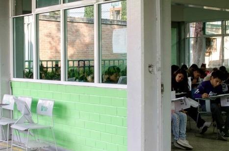 El uso de tecnologías en las escuelas no garantiza el aprendizaje: UNESCO | EDUCACIÓN en Puerto TIC | Scoop.it
