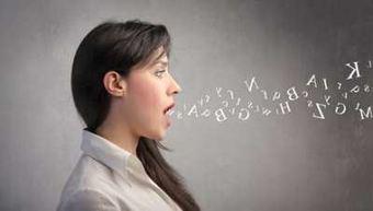 Que votre parole soit impeccable : un 1er accord bien difficile | Relaxation Dynamique | Scoop.it