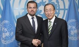The Guardian view on the UN climate change treaty: now for some action | Nuclear for Climate | Scoop.it