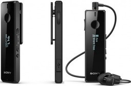 Buy Sony Smart Bluetooth Handset And Headset Sbh52 at Shopper52   Mobile Phone Accessories   Scoop.it