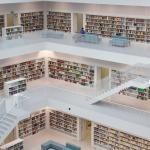 7-Year Battle To Stop Google From Digitizing Libraries Is Ending ... | cultuurnieuws | Scoop.it