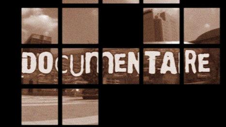 Plus de 100 documentaires en téléchargement gratuit et légal | Books, Photo, Video and Film | Scoop.it