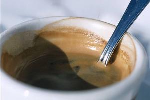 La bonne avait mélangé du sang menstruel au café de son patron | Mais n'importe quoi ! | Scoop.it
