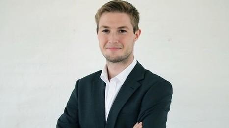 Observationer fra en ung iværksætter | Creative Innovation | Scoop.it