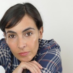 10 preguntas a Lourdes de Rioja sobre su videoblog de interpretación   Bootheando   Se busca traductor   Scoop.it