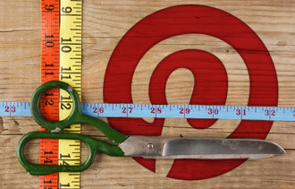5 Free Tools for More Powerful Pinterest Marketing | Entrepreneur | Public Relations & Social Media Insight | Scoop.it