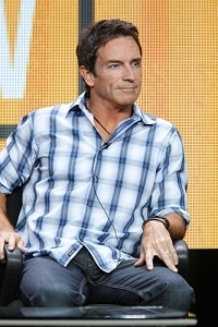 'The Jeff Probst Show' is the latest adventure for its host, debuting today   TV Show News   Scoop.it