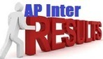 AP 12th Results 2014 bseap.org BIEAP Inter I year Exam Marks | do12345 | Scoop.it