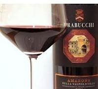 Amarone Trabucchi D'Illasi 2006 | DiVino in Vino | Scoop.it