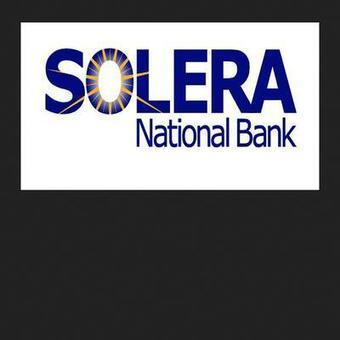 Solera Bancorp: Shareholder won't budge in board battle - Denver Business Journal | Joe Siegel Denver | Scoop.it
