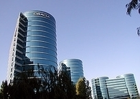 How Oracle's Cloud Strategy Is Turning Into A Lesson In Humility | Real Estate Plus+ Daily News | Scoop.it