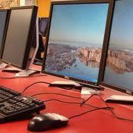 Laboratorio de Diseño Digital - Alianza Superior | Laboratorio de Diseño Digital | Scoop.it
