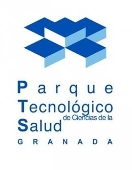 Parque Tecnológico de la Salud de Granada patenta un microorganismo para la ... - ECOticias.com | Biochemical Engineering | Scoop.it