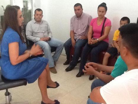 Acusan presunto caso de fraude en escuela primaria de Tehuacán | Fraude y Daño en propiedad ajena. | Scoop.it