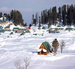 Cheap Budget Tour Trip Package For Jammu Kashmir | For Best Deal on Kashmir Tour Package Click Here | Scoop.it