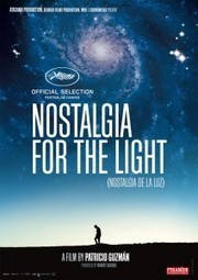 Nostalgia for the Light | Human Rights Film Focus Nepal | Human Rights Film Focus Nepal | Scoop.it