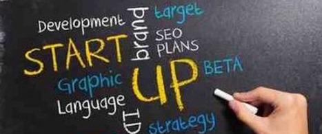 Startup Innovativa: il requisito dei dipendenti qualificati | Strumenti e Strategie per creare la tua startup | Scoop.it