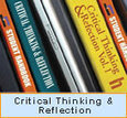Welcome to the LearnHigher - Resources for Students | GENERAL STUDY SKILLS | Scoop.it