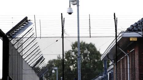 Les Pays-Bas ferment 26 prisons: un problème pour la Belgique | Nouveaux paradigmes | Scoop.it