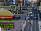 SimCity review (PC): City-building reboot stands on shaky foundations | Video Games 9000 | Scoop.it