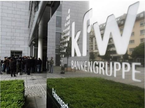"""Votre banque est-elle la plus sûre d'Europe ? - Challenges.fr   """"Les Centristes humanistes""""   Scoop.it"""