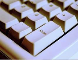 Panel suggests digital booby trap to 'lock down' file stealers' computers   Aspectos Legales de las Tecnologías de Información   Scoop.it