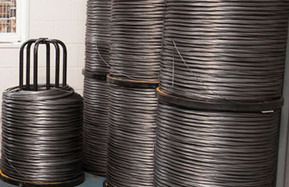 Black Annealed Wire Formers: The World's Superheroes   D R Baling Wire Manufacturers Ltd.   Black Annealed Wire   Scoop.it