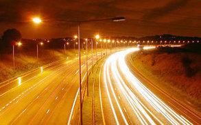 Voici l'éclairage public intelligent: bientôt dans toute la Wallonie? | Belgitude | Scoop.it
