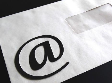 Le 1er juillet 2016, personne ne pourra plus refuser la signature électronique   signature électronique - certificat electronique   Scoop.it