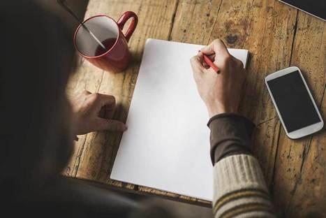Comment rédiger une charte éditoriale efficace? - Mediatik | Veille : Outils du web 2.0 | Scoop.it