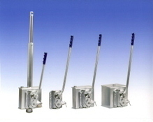 Hydraulic Rams for the Industries - DonaldOutler Blog   Lodematic Limited   Scoop.it