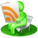 7 Tips To Improve Your WordPress RSS Feed | Online Marketing Resources | Scoop.it