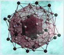 Le dioxyde de titane, ou comment concocter un scandale sanitaire presque parfait...   Toxique, soyons vigilant !   Scoop.it
