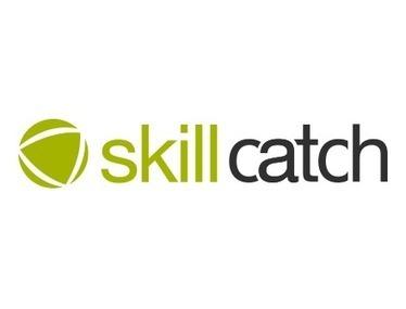 e-doceo dévoile SkillCatch, sa nouvelle application mobile permettant à chacun de transmettre son savoir | Outils TICE | Scoop.it