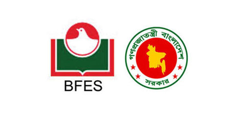 Reflections on IGF 2014: Maksud Haque, Bangladesh Friendship Education Society (BFES) | #IGF2014 Reflections | Scoop.it