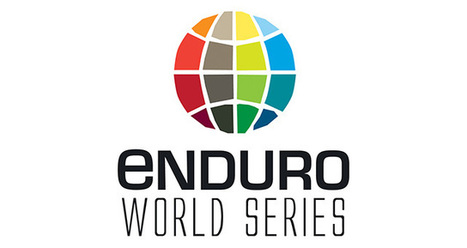 Dirt |   Clementz & Moseley win the Enduro World Series with a round to spare | NZ Races | Scoop.it