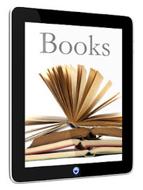The Promise and Peril of E-Books, and the Library of the Future | Edtech PK-12 | Scoop.it