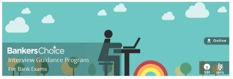 Interview Guidance Program   TalentSprint   Banking Training   Scoop.it