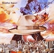 Weather Report's Birdland and Jazz Fusion « Jazz Beat | WNMC Music | Scoop.it