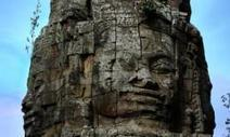 """HowStuffWorks """"Why do civilizations collapse? """" 