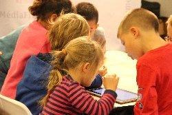 Ecritech'7 : Vers une nouvelle pédagogie de l'écrit ? | Análise do discurso digital | Scoop.it