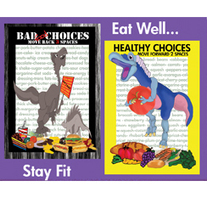Partners In Preventing Childhood Obesity | Healthy Lifestyles in children | Scoop.it
