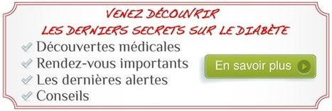 """Resvératrol : bénéfices pour le diabète et soupçons de fraudes   Vin et """"Médoc""""   Scoop.it"""