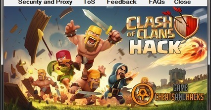 Clash Of Clans Hack Download Android Game Cheat -Fully PC Games For Free Download | UltimateGamez.net | Scoop.it